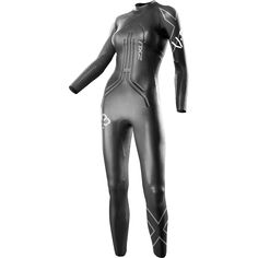 Designer Clothes, Shoes & Bags for Women Triathlon Wetsuit, Ninja Girl, Country Sweatshirts, Cropped Hoodie, Leather Pants, Hoodies, Swimwear, Discount Universe, Shopping