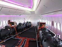 Flight test - Wikipedia, the free encyclopedia