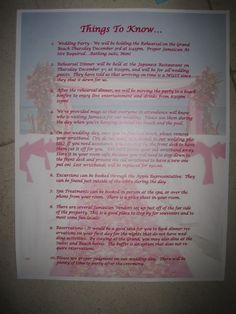"Jamielynn55's album ""Destination wedding Ideas"" — Photo 50 of 106"