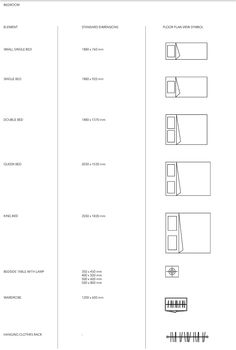Electrical Outlet Symbols Blueprints #Brick Pinned by www
