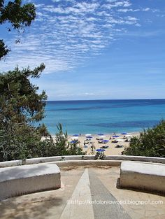 Views from the Vardiola at Skala, Kefalonia island, Ionian Sea, Greece Honeymoon Destinations, Holiday Destinations, Ithaca Greece, Greece Wedding, Next Holiday, Greece Travel, Places To See, Beautiful Places, Viajes