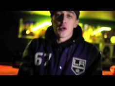 Shotty Horroh | Warm Up Sessions [S6.EP34]: SBTV Manchester