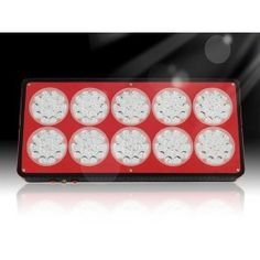 Buy Full Spectrum Apollo 10 LED Grow Lamp in South Africa, Revolutionary heat dissipation design, availably alleviate the internal thermal cycle. Grow Lights For Plants, Led Grow Lights, Grow Lamps, Growing Plants, Spectrum, Apollo, South Africa, Apollo Program