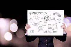 Le rôle stratégique de la propriété intellectuelle en entreprise semble marquer le pas | L.G.