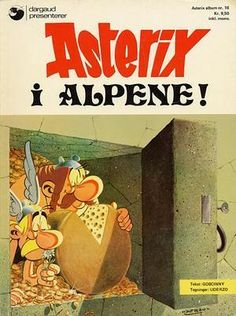 Buy Astèrix al país dels helvecis by Albert Uderzo, Berta, René Goscinny and Read this Book on Kobo's Free Apps. Discover Kobo's Vast Collection of Ebooks and Audiobooks Today - Over 4 Million Titles! Best Books To Read, Good Books, Albert Uderzo, Ebook Pdf, Free Apps, Audiobooks, Ebooks, Baseball Cards, Reading