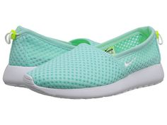 No results for Roshe one slip, Nike Roshe One, Blue Shoes, Women's Shoes, Nike Roshe, Discount Shoes, Skechers, Slip On Shoes, Shoe Bag, My Style