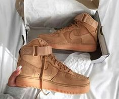 b40851dfb04f 37 Best shoes images