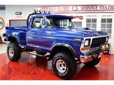(adsbygoogle = window.adsbygoogle || []).push();   blue lifted Ford truck     (adsbygoogle = window.adsbygoogle || []).push();  Source by traceyhemric Cool Truck Images – blue lifted Ford truck… #Ford #Dodge #chevy #trucks