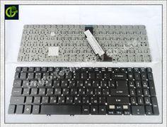 $11.90 (Buy here: https://alitems.com/g/1e8d114494ebda23ff8b16525dc3e8/?i=5&ulp=https%3A%2F%2Fwww.aliexpress.com%2Fitem%2FRussian-Keyboard-for-Acer-Aspire-M3-M3-581-M3-581G-M3-581T-M3-581PT-M3-581PTG%2F855381452.html ) Russian Keyboard for Acer Aspire M3 M5 M5-581T M5-581G M5-581PT M5-581TG  M3-581T M3-581PT M3-581PTG RU Black keyboard for just $11.90