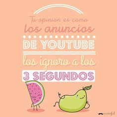 Cool Phrases, Funny Phrases, Best Quotes, Funny Quotes, False Friends, Spanish Quotes, Humor, Sentences, Lyrics