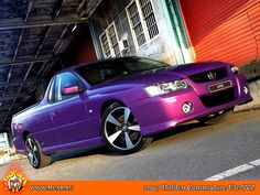 If you know or you are the owner please let me know and I will make sure the image is correctly referenced or removed if you so wish. Chevrolet Ss, Australian Cars, Holden Commodore, Lifted Ford Trucks, Dirtbikes, Pontiac Gto, Hot Cars, Hot Wheels, Dream Cars