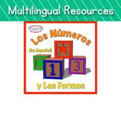 language shapes identity essays