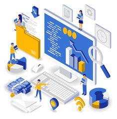 What is Digital Marketing - Digital Marketing Fundamentals What Is Digital, Website Maintenance, Website Design Company, Best Web Design, Marketing Techniques, Web Development Company, Build Your Brand, Digital Marketing Services, Facebook