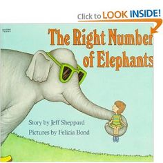 a great books for first grade math skills.  Include in a math station for early finishers!