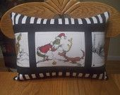 grinch on Etsy, a global handmade and vintage marketplace.