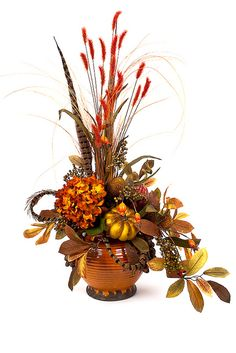 christmas arrangement ideas | Recent Photos The Commons Getty Collection Galleries World Map App ...