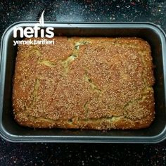 Karatay Mercimek Böreği – Nefis Yemek Tarifleri – Vegan yemek tarifleri – Las recetas más prácticas y fáciles Banana Bread Recipes, Easy Cake Recipes, Recipe Without Flour, Vegan Humor, Banana Nut Bread, Cookery Books, Cooking Recipes, Healthy Recipes, Food Humor