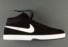 online retailer ec7ec ddf7e Nike SB Eric Koston Mid