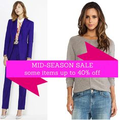 NOW you can also WIN one of three $150 shopping vouchers to splurge on new season designer fashions courtesy of www.jazandalex.com.au. ENTER NOW #jazandalex #winning #giveaway #fashion #designerfashion