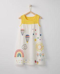 60876b099f79 9 Best Fashion