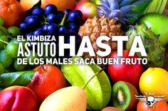frutos #elbrujo.net #palomonte #mayombe #kimbiza #palocongo #magia #brujeria #brujo #palero #MaestroEspiritual #elbrujo