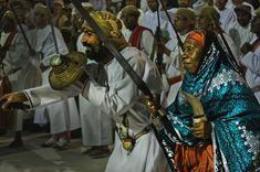 Omani Al Azi
