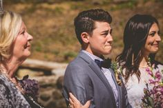 30 Modern Processional Songs That Cue All The Tears Finding wedding ceremony songs can be quite the task, especially if you really want to give your guests all the feels. Wedding Ceremony Music, Wedding Reception Planning, Wedding Dj, Trendy Wedding, Wedding Blog, Wedding Stuff, Wedding Ideas, Wedding Procession Songs, Reception Ideas