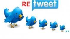 El nuevo sistema de retweet automático está siendo polémico. ¿Retweet tradicional o la novedad? ¿Influye en el #posicionamientoweb de las noticias subidas?
