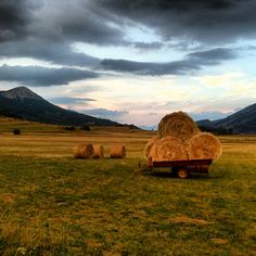 Abruzzo-Italy
