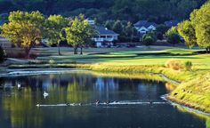 Black Creek is an attractive and pleasant community situated eight miles southwest of downtown Chattanooga, Tennessee. Downtown Chattanooga, Duck Pond, Mountain Resort, Resort Style, Luxury Living, Golf Courses, New Homes, Real Estate, Urban