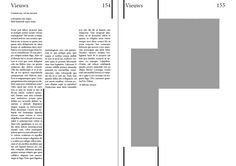 Lamine_Damien_Cours2_ouverture_indesign