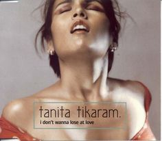 Танита Тикарам (Tanita Tikaram) Tanita Tikaram, Love, Music, Movie Posters, Amor, Musica, Musik, Film Poster, Muziek