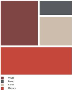 vend me est l 39 honneur un bleu intense tr s urbain a associer avec des gris acier et une. Black Bedroom Furniture Sets. Home Design Ideas