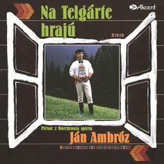 Javorja, Javorja, a song by Ján Ambróz on Spotify Songs, Baseball Cards, Song Books