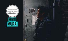 Grandes Diretores de Videoclipes: Hiro Murai