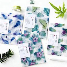 Products – Page 21 – Kawaii Pen Shop Window Envelopes, Paper Envelopes, Ways To Say Hello, Kawaii Pens, Wedding Letters, Washi Tape Set, Pen Shop, Gift Envelope