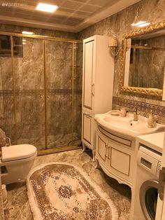 Best ideas for bathroom storage hanging closet Shower Storage, Bathroom Storage, Bathroom Closet, Small Bathroom, Bathroom Ideas, Shower Ideas, Shower Bathroom, Mirror Bathroom, Shower Cabinets