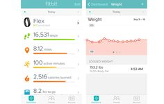 15 Best Iphone Fitness Apps for 2014
