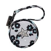 Ju-Ju-Be Paci Pod in Black Beauty! http://prz.io/5U7G