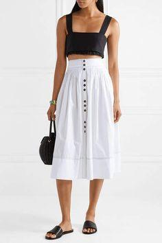 01c7962bf1 156 Best Midi Skirt images in 2018 | Midi Skirt, Midi skirts, Black ...