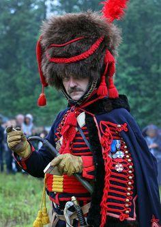 ya-alur — «француз-артиллерист.jpg» на Яндекс.Фотках