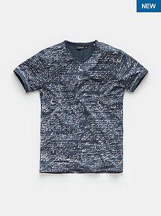 db2d63b5bb Shirts   Polos for men - The Sting - The Sting