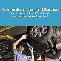C & M Auto Body Works is a car AC repair service provider located near El Paso, TX. We take every job very seriously. Contact us at Truck Repair, Car Repair Service, Auto Service, Brake Repair, Automotive Service Technician, Mechanic Shop, Auto Mechanic, Mobile Mechanic, Vehicle Inspection