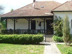 cc Gazebo, Outdoor Structures, Outdoor Decor, Home Decor, Kiosk, Decoration Home, Room Decor, Pavilion, Cabana