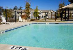 Come take a dip into a wonderful Lifestyle