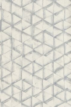 Shop - Triangulate | Annandale Wallpapers