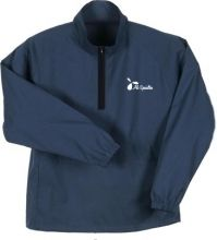 Perfect for the unpredictable weather when having outside events #promoproducts