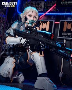 Call Of Duty Black, Armada, Cyberpunk 2077, Best Cosplay, Best Games, Concert, Iphone Wallpaper, Chibi, Battle