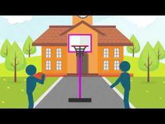Videot Tutustu TEKOn videoihin. Osa alla esitellyistä videoista on tehty suoraan Terve koululainen -hankkeen käyttöön, osa mm. TEKOn sisarhankkeen Terve Urheilija -ohjelman myötä. Videot löytyvät myös kunkin teeman sisältösivuilta. Tietoiskut TEKOn keskeisistä teemoista TEKOn pariminuuttiset animaatiovideot soveltuvat erityisesti 5.-9.-luokkalaisten opetukseen… Logos, Art, Art Background, Kunst, A Logo, Gcse Art