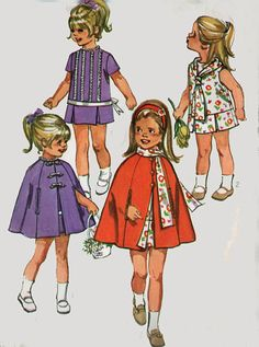 914e95a4d31c 28 Best Girls cape images
